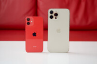Apple-iPhone-12-Pro-Max-design-3.jpg