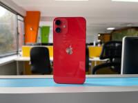 Apple-iPhone-12-Pro-Max-review-camera-010-sample.jpg