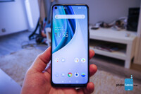 OnePlus-Nord-N10-5G-Review006.jpg