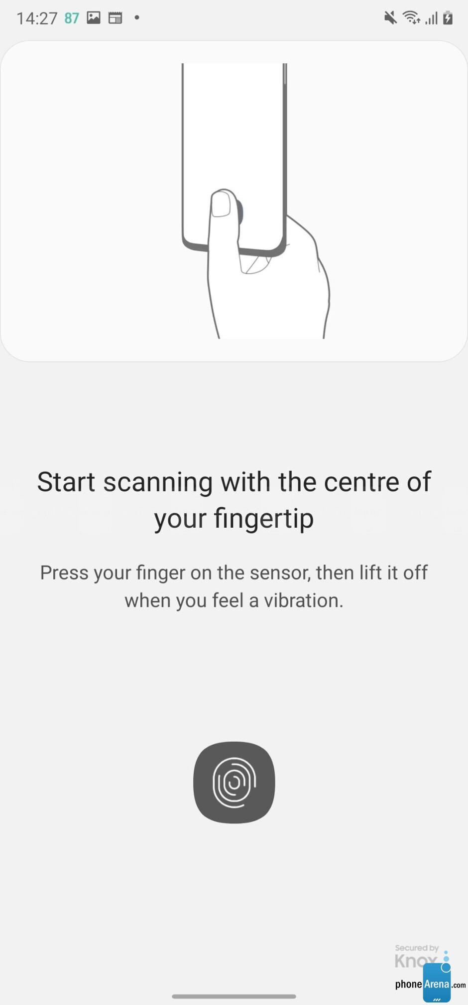 مراجعة Samsung Galaxy Note 20 Ultra