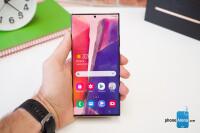 Samsung-Galaxy-Note-20-Utra-Review023.jpg