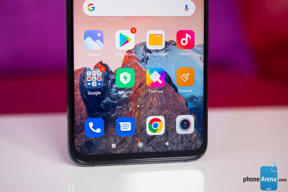 مراجعة Xiaomi Mi 10T Pro 5G
