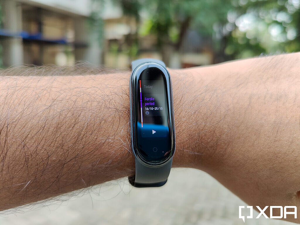 Xiaomi-Mi-Band-5-Period-Tracker