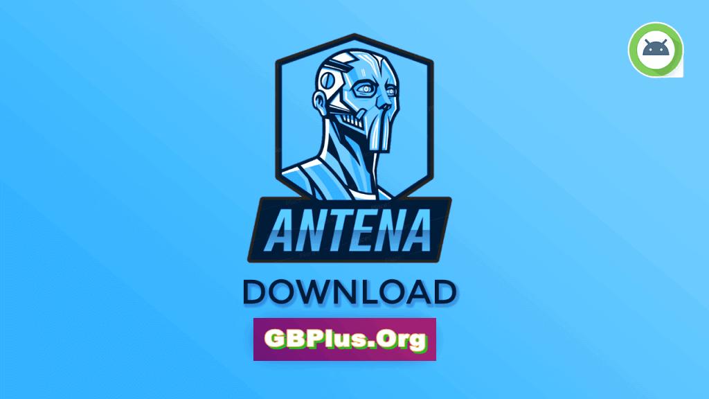 برنامج Antena View تحميل اخر اصدار 2021 كاملة 1