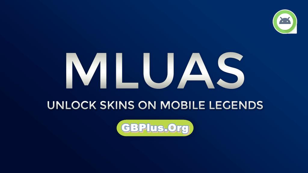 برنامج MLUAS APK تحميل اخر اصدار 2021 كاملة 1