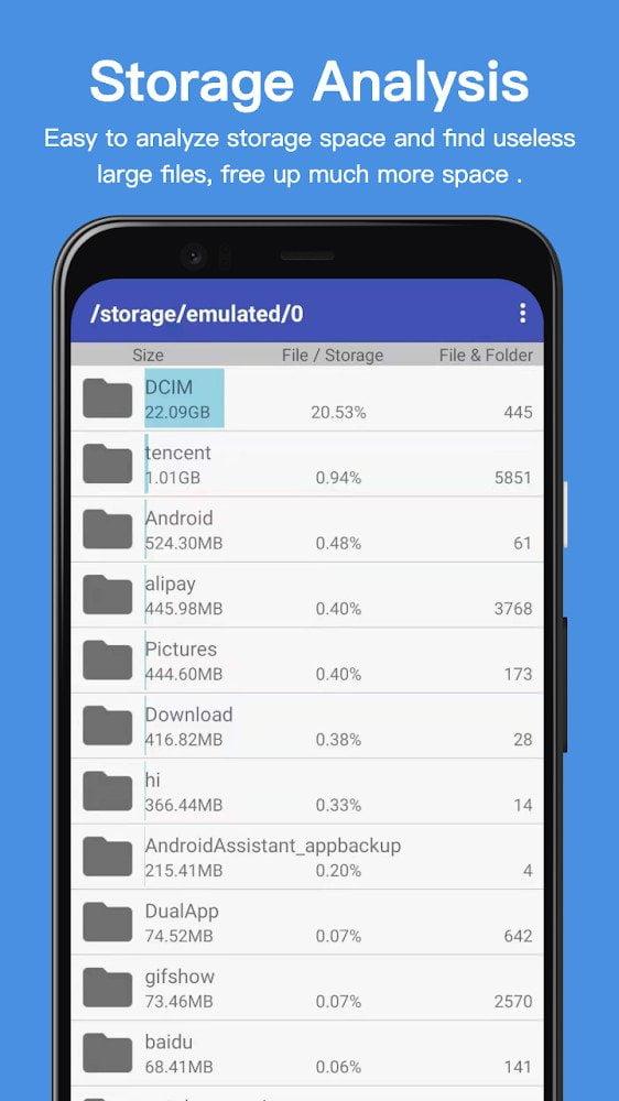 برنامج Android Assistant Pro تحميل اخر اصدار 2021 كاملة 1