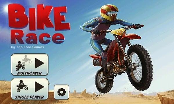 لعبة Bike Race Pro Mod APK تحميل اخر اصدار 2021 كاملة 1