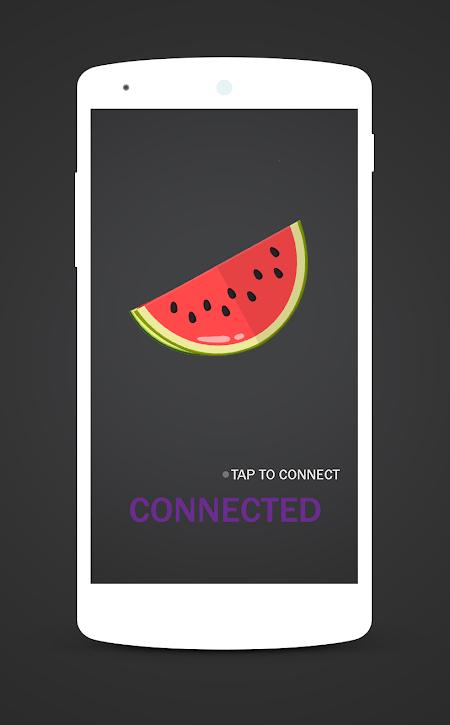 برنامج Melon VPN MOD تحميل اخر اصدار 2021 كاملة 1