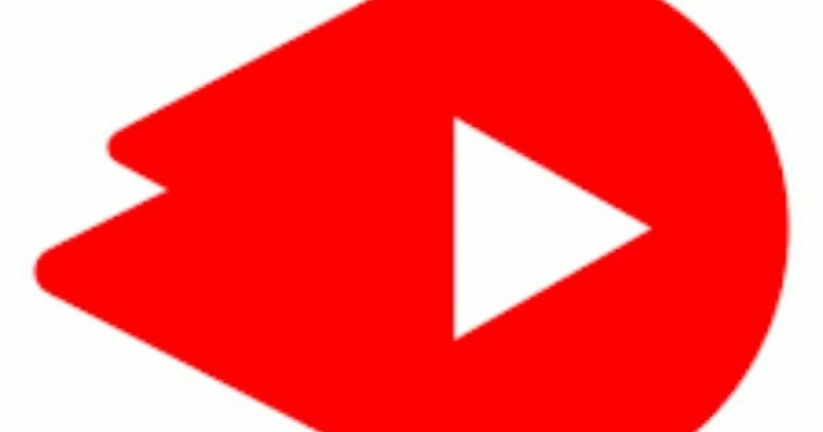تريد تقليل حجم استهلاك البيانات؟ يمكنك الان تجربة تطبيق يوتيوب جو YouTube go الجديد 1